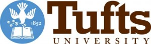 Tufts_University_logo