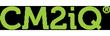 CM2iQ_logo_s