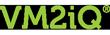 VM2iQ_logo_s