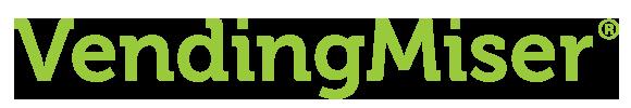 VendingMiser_logo_L