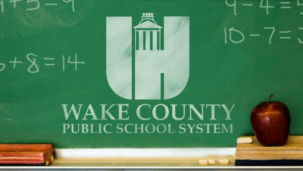 wake county assignment Three newly elected wake county, nc officials have intentions to change the county's diversity policy the current model mixes students based on socioeconomics.