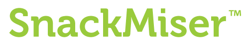 SnackMiser_logo_L