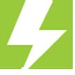 EnergyMiser Light Ball